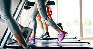 Exercise is a keystone habit