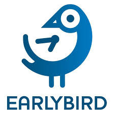 Early Birds are 15% of the population