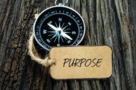 """Purposeful practice in a nutshell: G..."