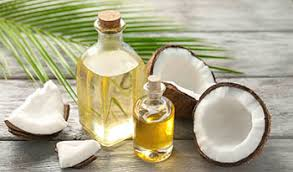 No clear benefits of coconut oil