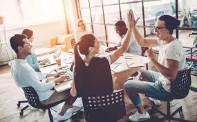 Optimal problem-solving meetings