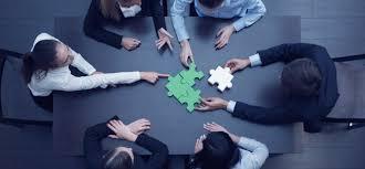 Traits employers seek in critical thinkers