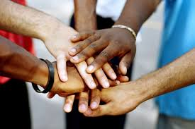 Integration and fulfillment of needs