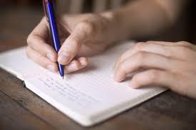 Digital vs. handwritten note-taking