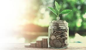 Create a savings account