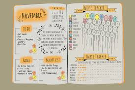 The 3 common types of logs: