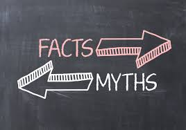 Myth vs. Reality in Retirement Planning