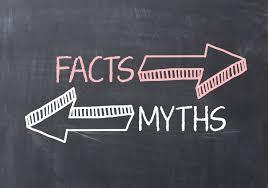 Myth vs. Reality in Retirement Planning