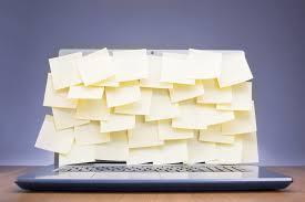 Analyze Your Task List