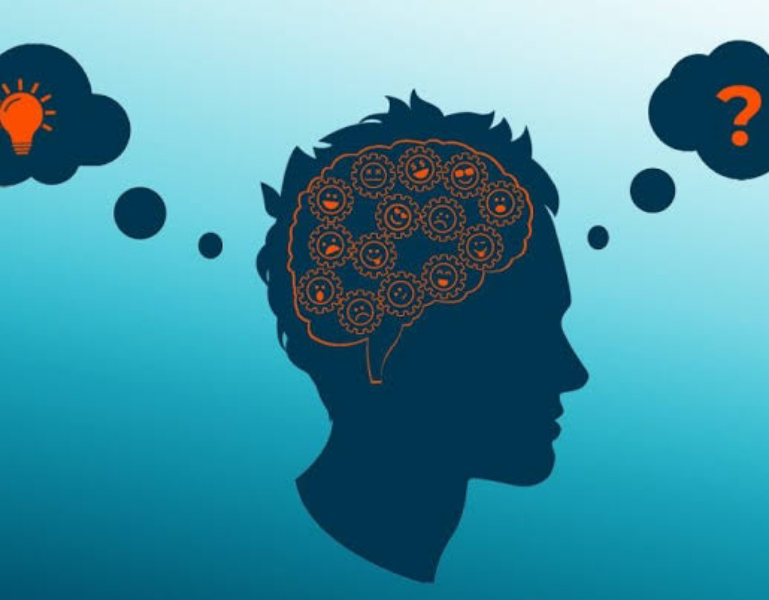 Who is affected by the Dunning-Kruger effect?