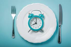 Approaches to intermittent fasting