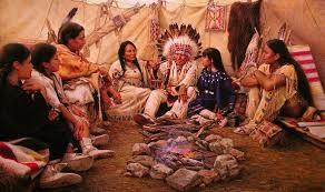 The Memory Skills Of Indigenous Elders