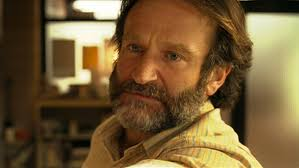 Sean Maguire, Good Will Hunting