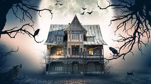 Primary factors that make horror films alluring