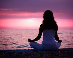 Mindfulness is not a panacea
