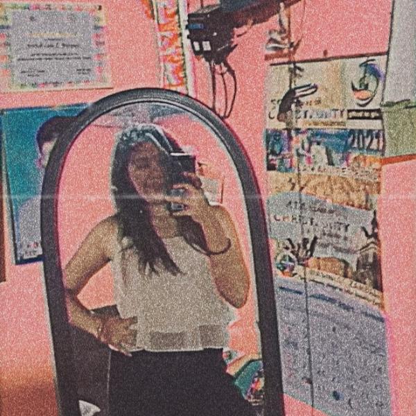 Alliah Erika Marquez (@alliah_erika) - Profile Photo