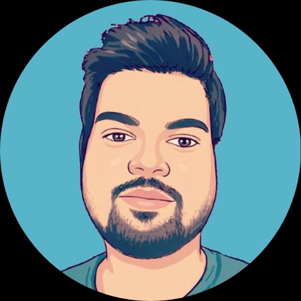 Rishabh Kashyap (@rishabhnotes) - Profile Photo