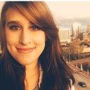 Jessica Delgado (@jessicadelgado) - Profile Photo