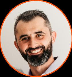 Asim Husanović (@asimhusanovic) - Profile Photo