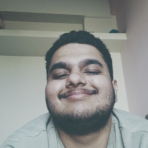 Shafin hakim (@shafinhakim) - Profile Photo