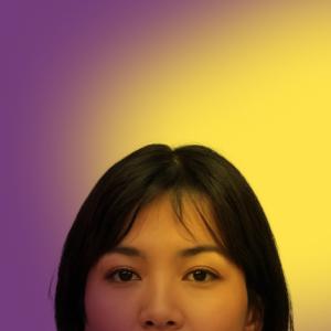 undefined undefined (@undefined) - Profile Photo