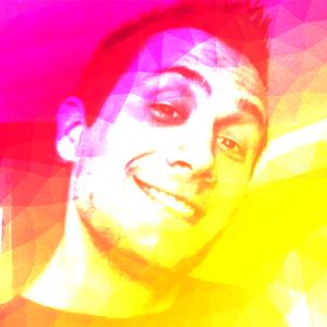 Connor Lambert (@connortheone) - Profile Photo