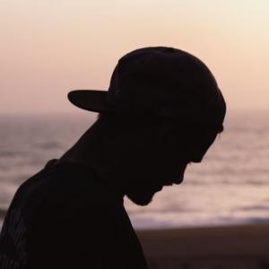 Dominic Healy (@dominicheal) - Profile Photo