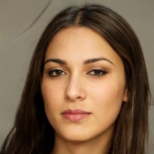 Elena A. (@ele_gaa) - Profile Photo