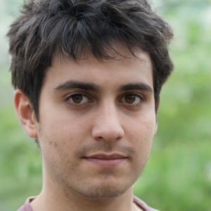 Kaleb U. (@kal_iuu) - Profile Photo