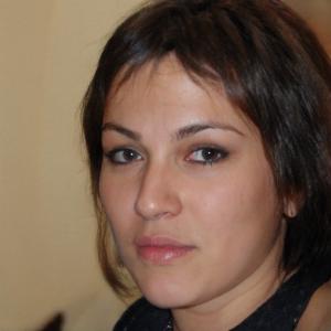Leilani  (@leilanie) - Profile Photo