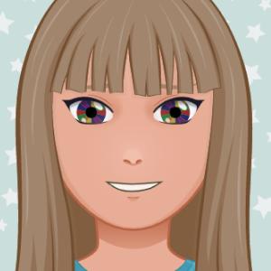 Luciana Owain (@luciow) - Profile Photo